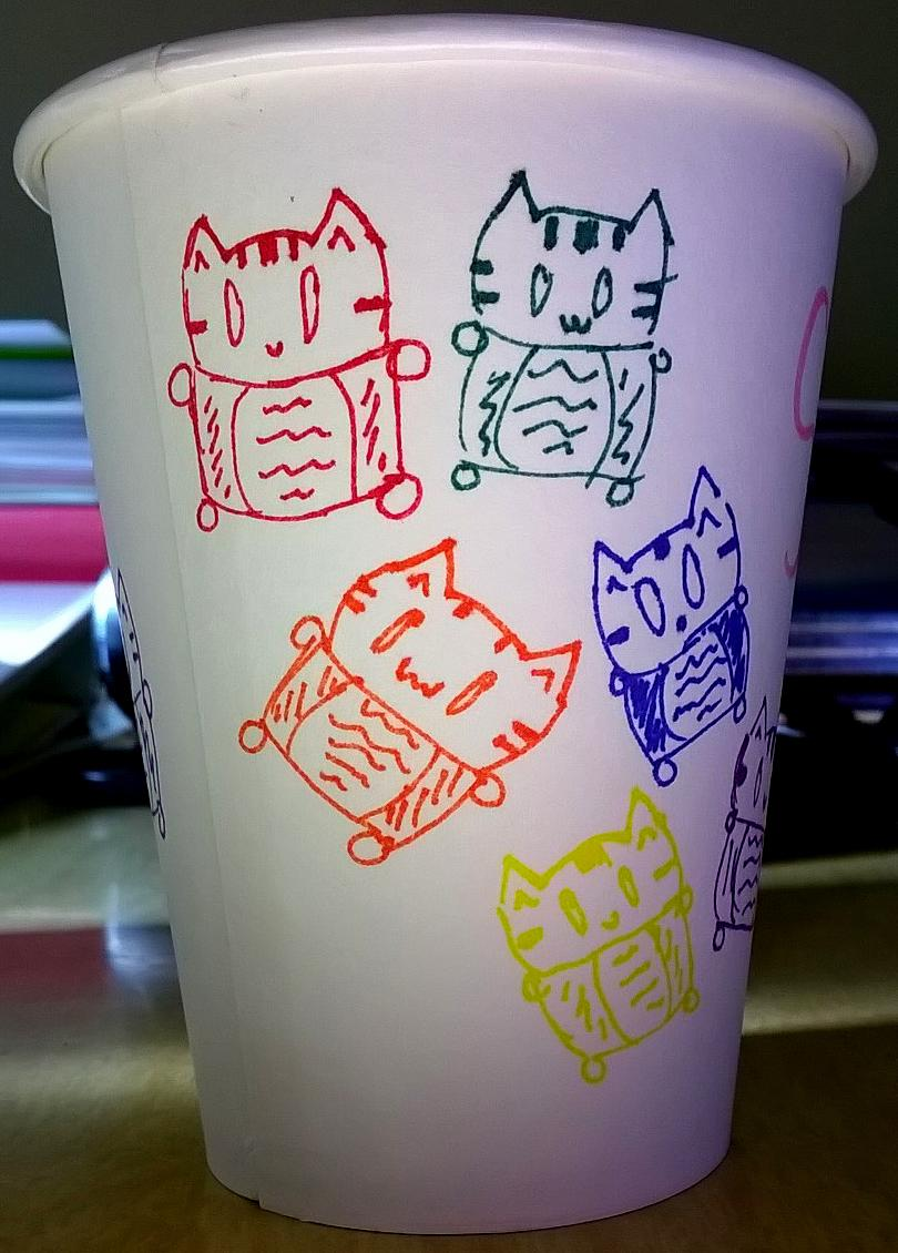 cats2-cup