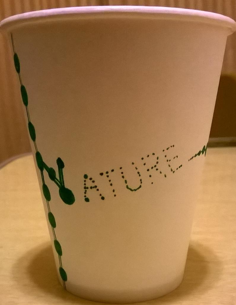nature-cup