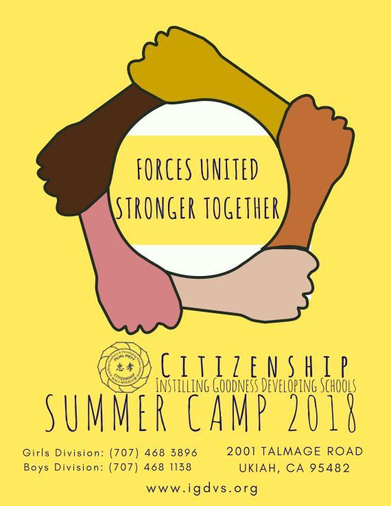 2018 IGDVS Summer camp poster_jpg