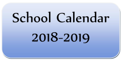 School calendar image1_1